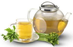 Celery Tea