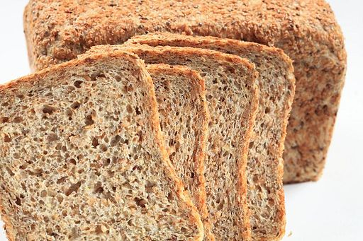 Essene bread diet without losing the forces
