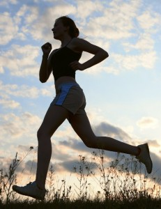 activities to slim tummy