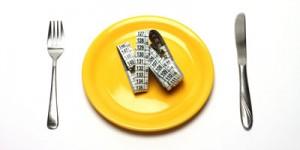 diet trick
