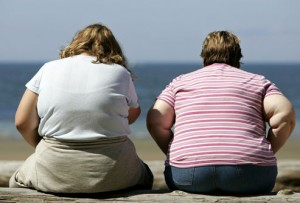 hemorrhoids as a result of obesity