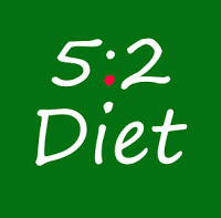 New intermittent fasting diet to lose weight fast