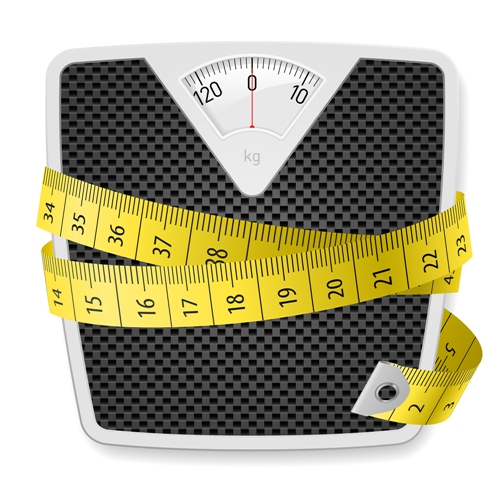 diets that add weight