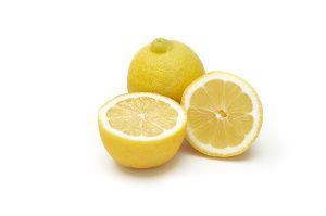 alkaline natural remedy