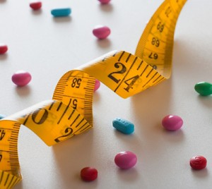 weight loss supplements effect