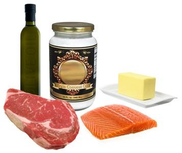 ketosis diet