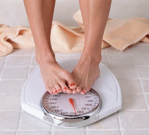 Still not lose weight? Avoid these 5 mistakes