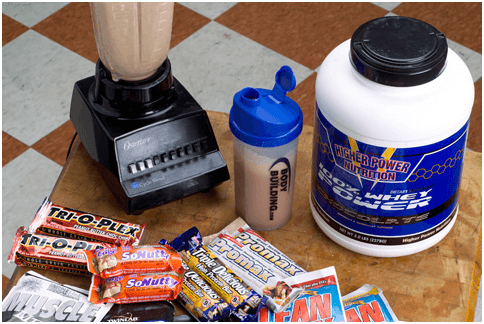 How to lose weight the fastest way possible naturally photo 12