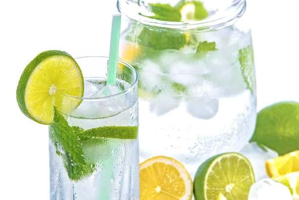 liquid diet